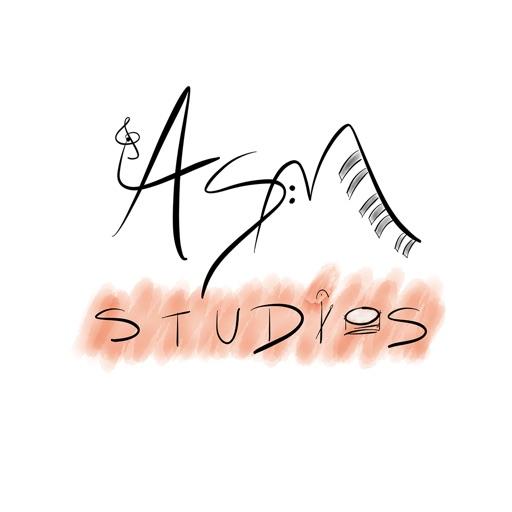 ASM Studios