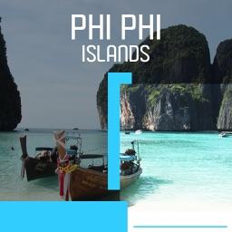 Phi Phi Islands Tourism Guide
