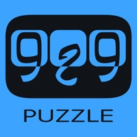Codes for 929: Block Puzzle Game Hack