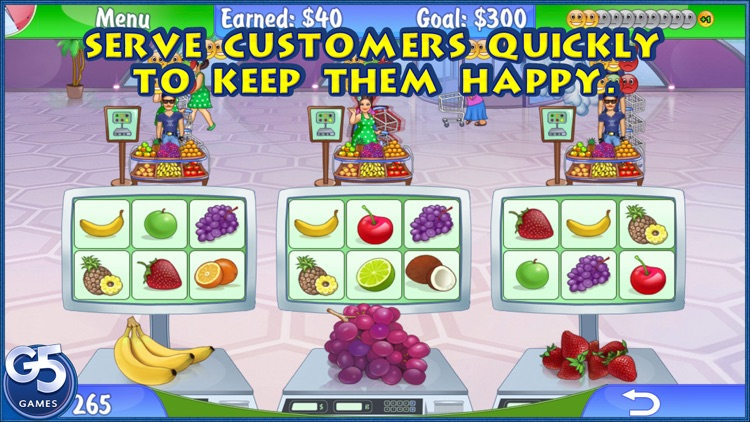 Supermarket Management 2 (Full) screenshot-3