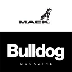 Bulldog – Mack Trucks Magazine