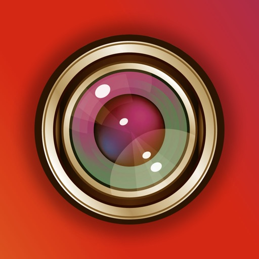 Poster FX - Posterize Photo Editor with Free Picture Effects & Cool Image Filters for Prisma Instagram Pics and Selfies