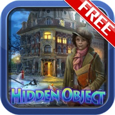 Activities of Mystery Case: Tracks of Terror Free