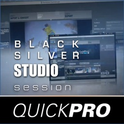 Control for GoPro + Studio