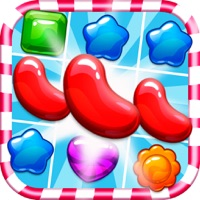 Codes for Fruit jelly jam Blitz - Match and Pop 3 Mania Puzzle Hack