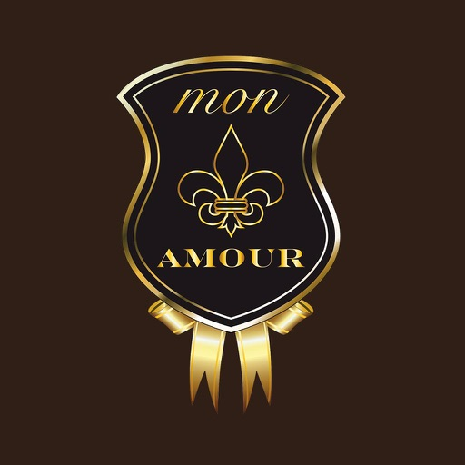 Mon Amour Cafe