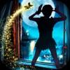 Hidden Object: Peter & Wendy in Neverland (FULL)