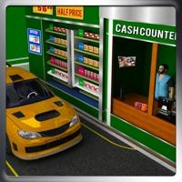Codes for Drive Thru Super-Market 3D: City Car Shopping Mall Hack