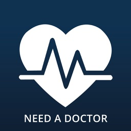 Need A Doctor - App for Doctors