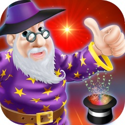 Magic Trick With Hands - Learn Easy Magical Cool Mind Game For Kids