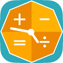 CSO Time Calculator Pro