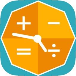 CSO Time Calculator Pro