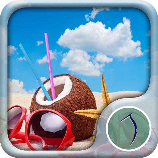 Summer Wallpaper: Best HD Wallpapers iOS App