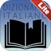Dizionario Italiano completo FREE