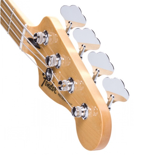 Play Slap Bass Guitar
