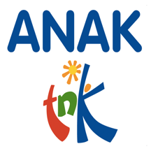 ANAK-Tnk (Tulay Ng Kabataan Foundation, Inc.)