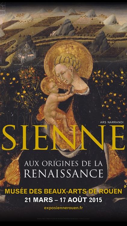 Musée des Beaux-Arts of Rouen