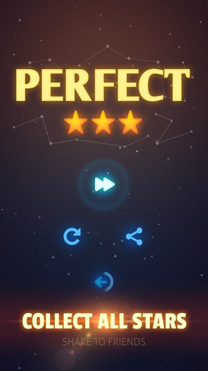 Stars Link screenshot-4