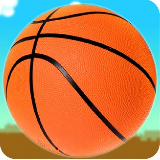 BasketBall Madness Arcade Jam