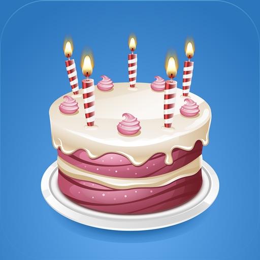 More Cakes! icon