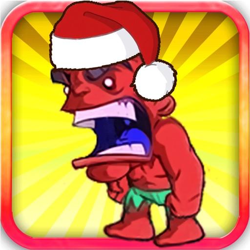 Can you Escape? Incredible Hulk HD Edition (iPad) reviews at iPad
