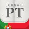 Jornais PT - Os mais importantes jornais do Portugal
