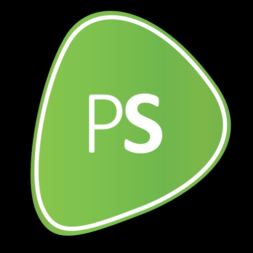 PebbleStudio for Pebble Smartwatch