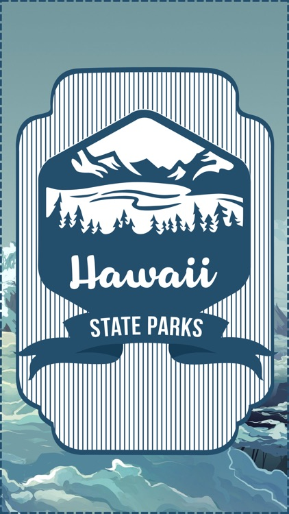 Hawaii National Parks & State Parks