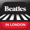 London Walks - the Be...