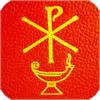 Evangelium Gospel