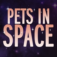 Codes for Pets In Space Free - Slide Match Lots Of Cute Animals! Hack