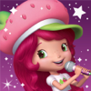 Strawberry Shortcake: Reach for the Stars