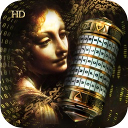 Adventure of Da Vinci's Code HD
