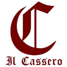 IL CASSERO