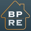 Boston Real Estate MLS