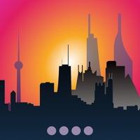Codes for City Skyline Hack