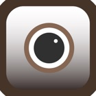 EffectCamera - effects take pictures camera app - icon