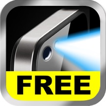 Flashlight - Brightest Flashlight Free