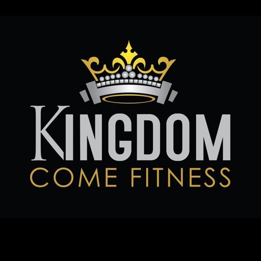 Kingdom Come Fitness
