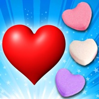 Codes for Valentine Crush - Match the Hearts Hack