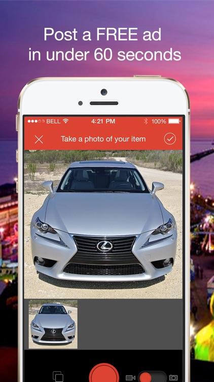 Used Cars in Bahrain by Melltoo: Buy, Sell, and Chat! :: سيارات للبيع في البحرين