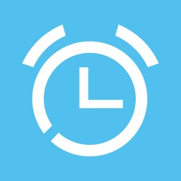 acclux timer