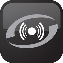 PV-WSeries App