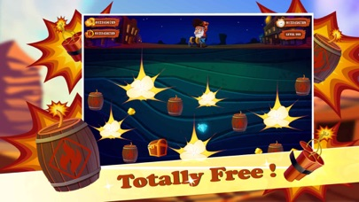 Crazy Gold Miner HD Edition Classic-0