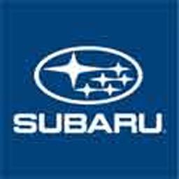 Subaru World of Newton