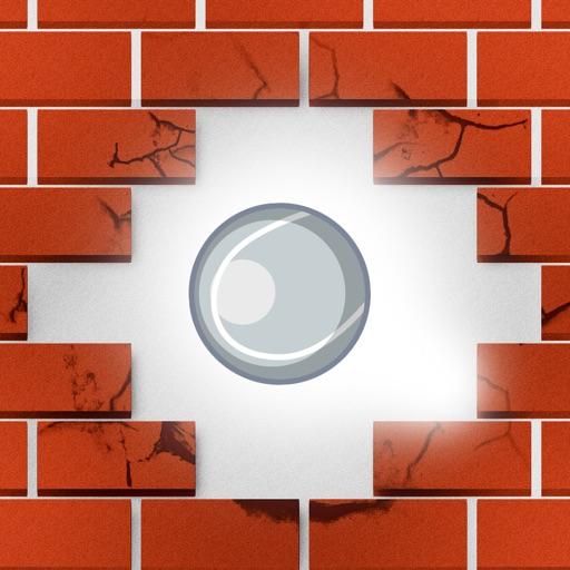 Bricks - Monuments
