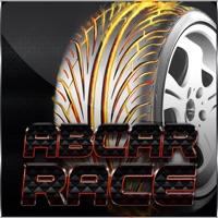 Codes for Abcar Race Hack