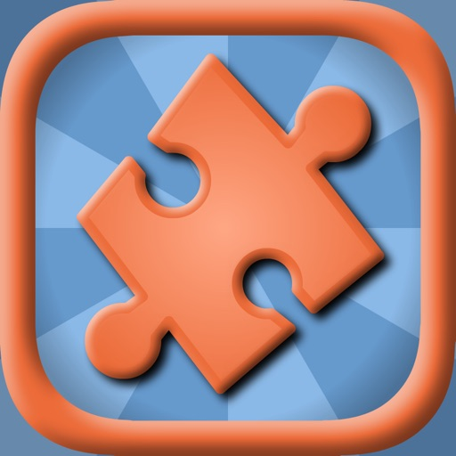 Just Jigsaw Puzzles