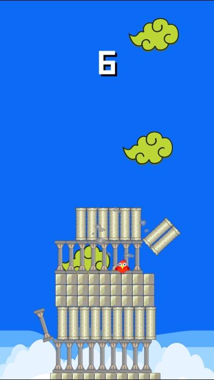 Tower Tycoon - Stack the Blocks screenshot-3