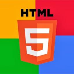 HTML5 Unity Toolbox